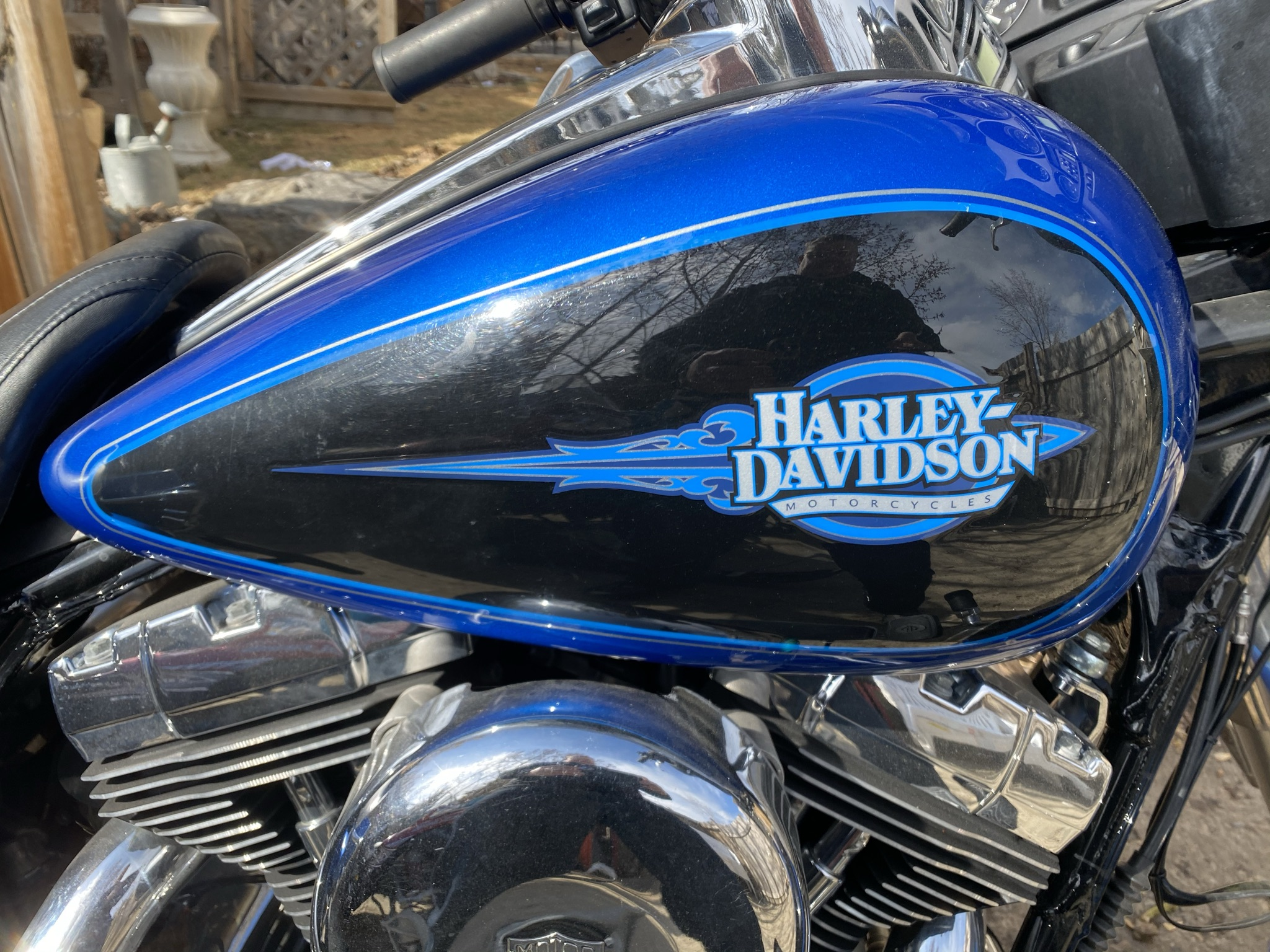 Harley Davidson Motorcycles Edmonton Auction