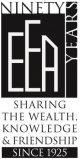 EEA Logo_90thLogo shrunk