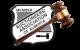 MAAofA+Logo