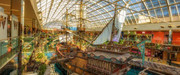 west_edmonton_mall_store.jpg